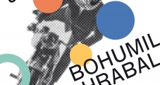 WHO I AM. BOHUMIL HRABAL: A WRITER – A CZECH – A CENTRAL EUROPEAN